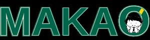 cropped-makao-logo-Shop_v1_92dpi_300px-4.png
