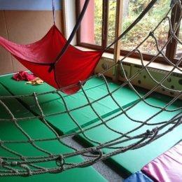 kletternetz-kita-bewegung