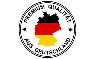 made-germany